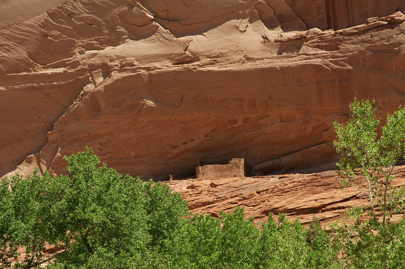 canyondechelly2011 (345)