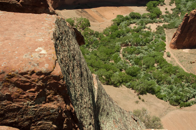 canyondechelly2011 (441)