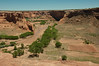 canyondechelly2011 (380)