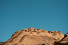 canyondechelly2011 (205)