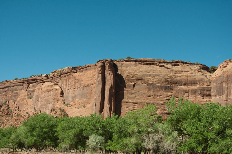 canyondechelly2011 (178)
