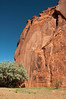 canyondechelly2011 (121)