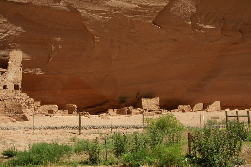 canyondechelly2011 (294)