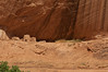 canyondechelly2011 (230)