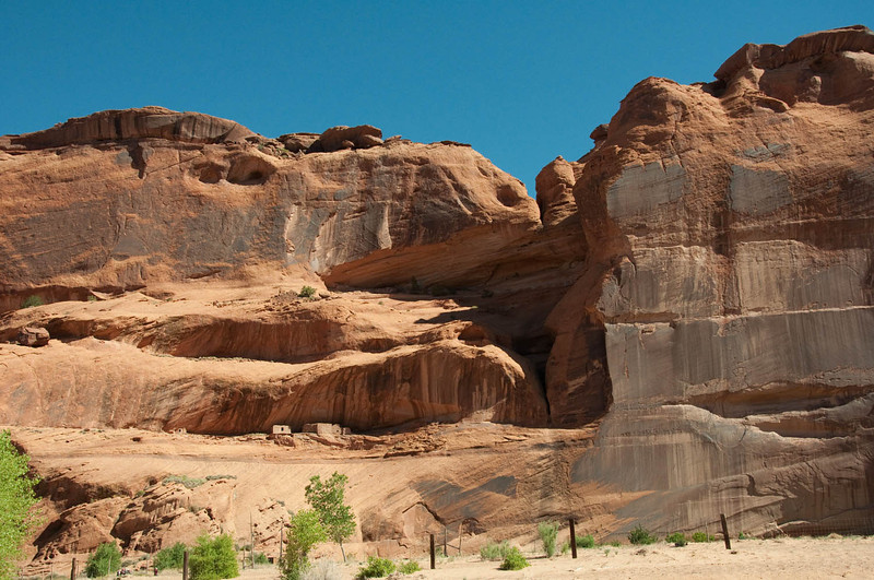 canyondechelly2011 (175)