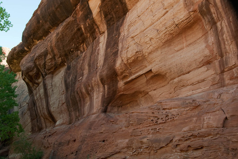 canyondechelly2011 (105)
