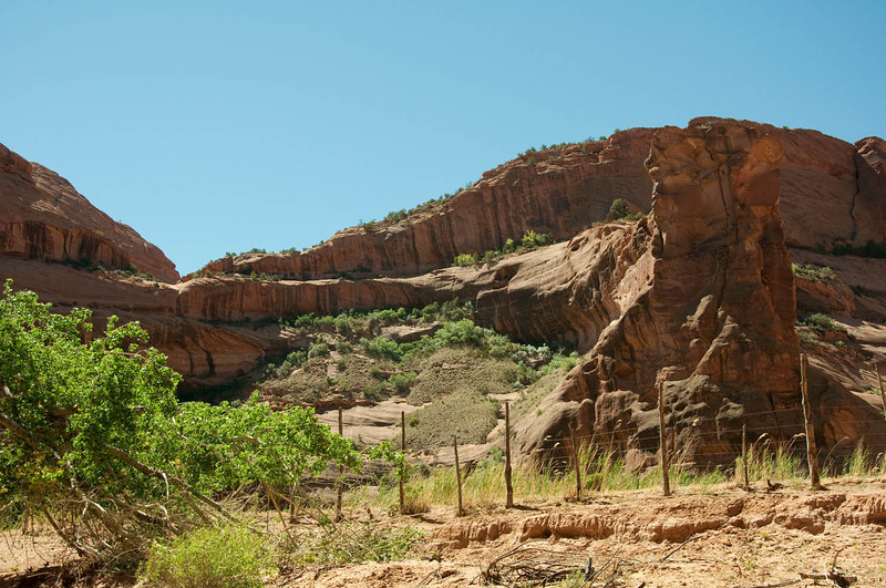 canyondechelly2011 (284)