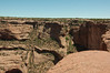 canyondechelly2011 (462)
