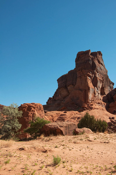 canyondechelly2011 (123)