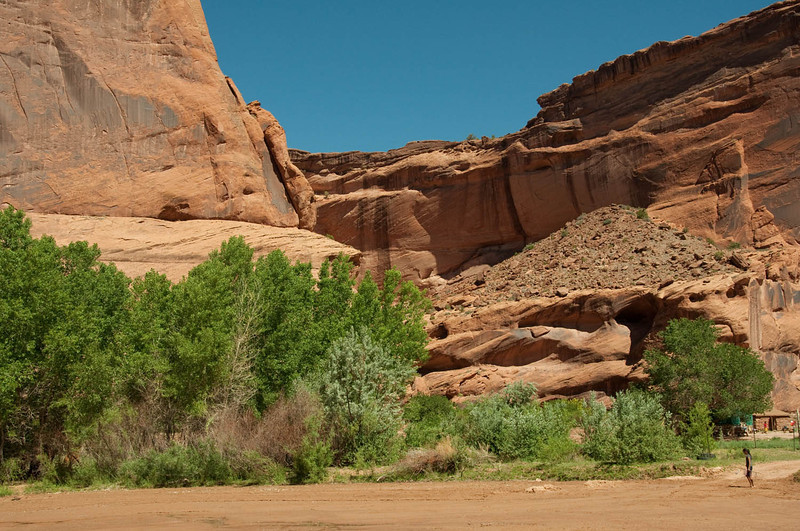 canyondechelly2011 (262)