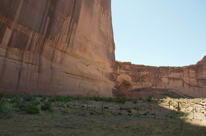 canyondechelly2011 (201)