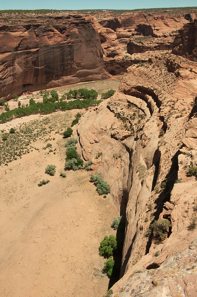 canyondechelly2011 (412)