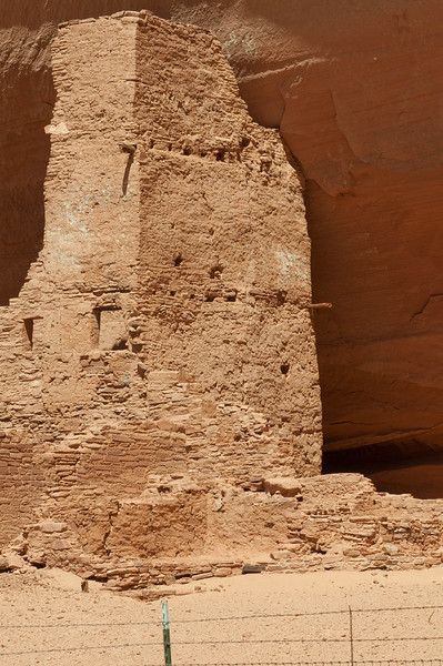 canyondechelly2011 (311)