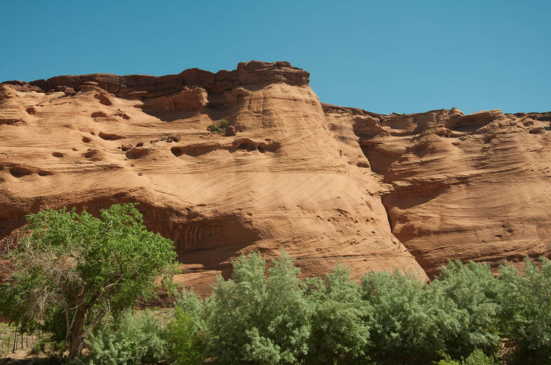 canyondechelly2011 (210)