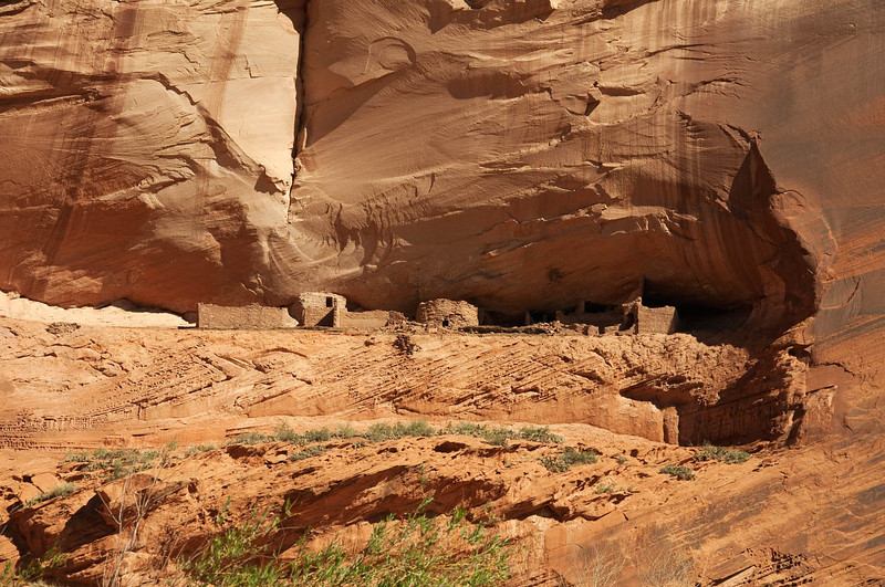 canyondechelly2011 (149)