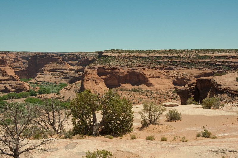 canyondechelly2011 (394)