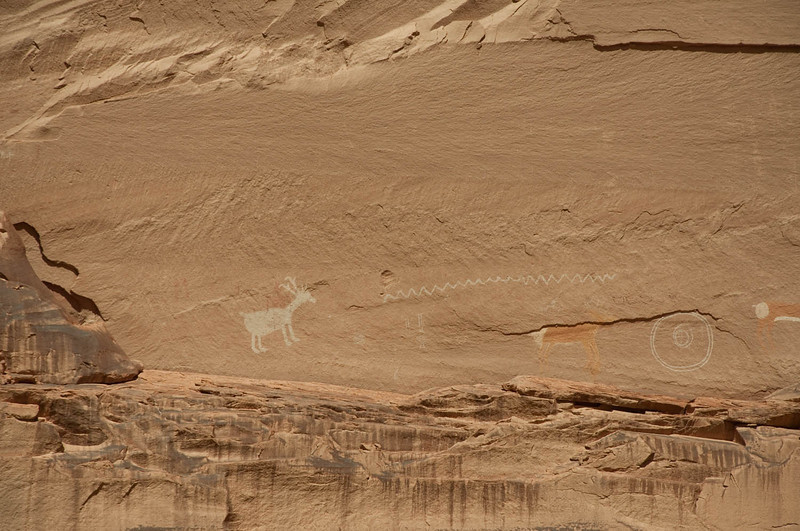 canyondechelly2011 (286)