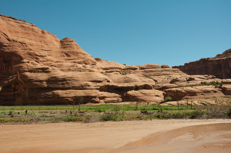 canyondechelly2011 (247)