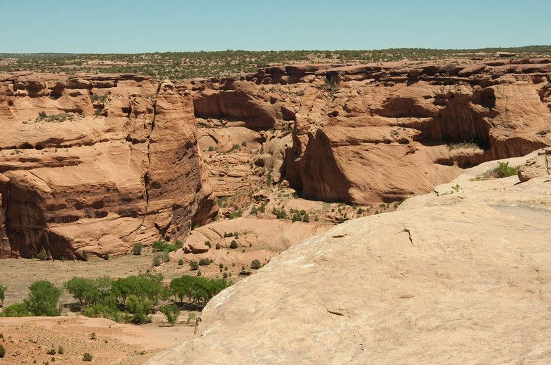 canyondechelly2011 (390)