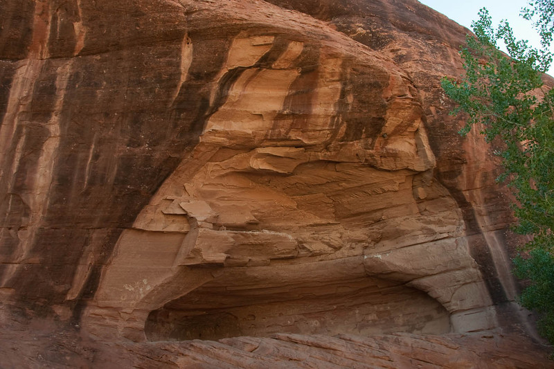 canyondechelly2011 (106)
