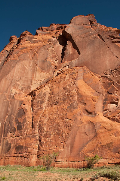 canyondechelly2011 (120)