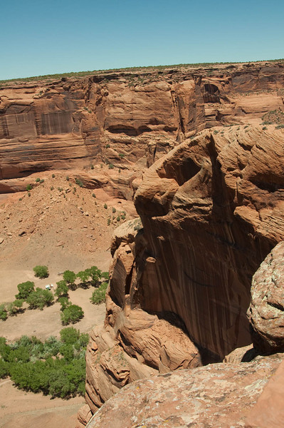 canyondechelly2011 (444)