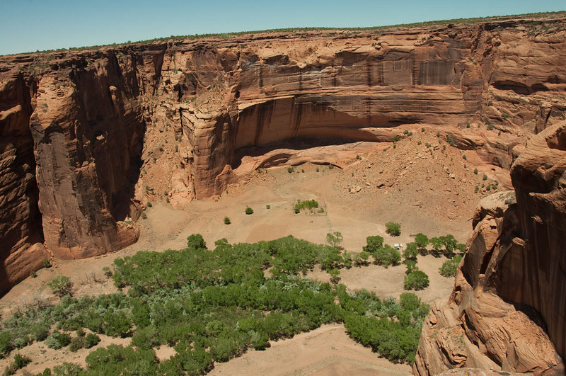 canyondechelly2011 (452)