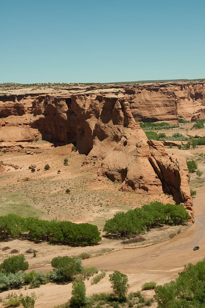 canyondechelly2011 (381)