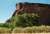 canyondechelly2011 (139)