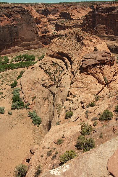 canyondechelly2011 (430)