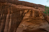 canyondechelly2011 (109)