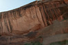 canyondechelly2011 (146)