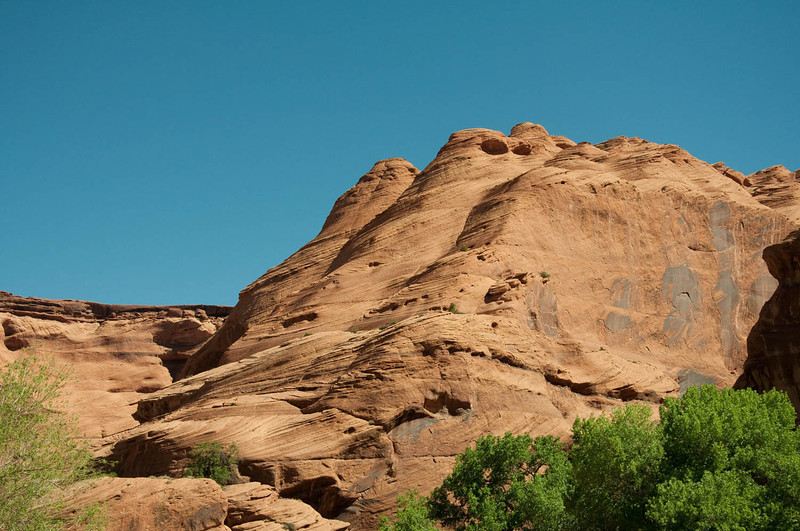 canyondechelly2011 (206)