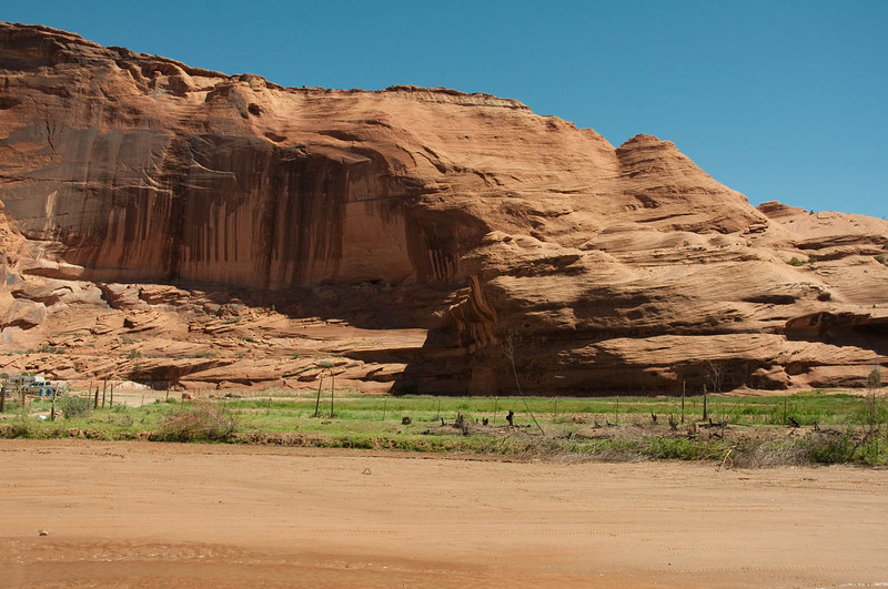 canyondechelly2011 (248)