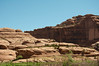 canyondechelly2011 (264)
