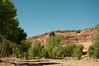 canyondechelly2011 (223)