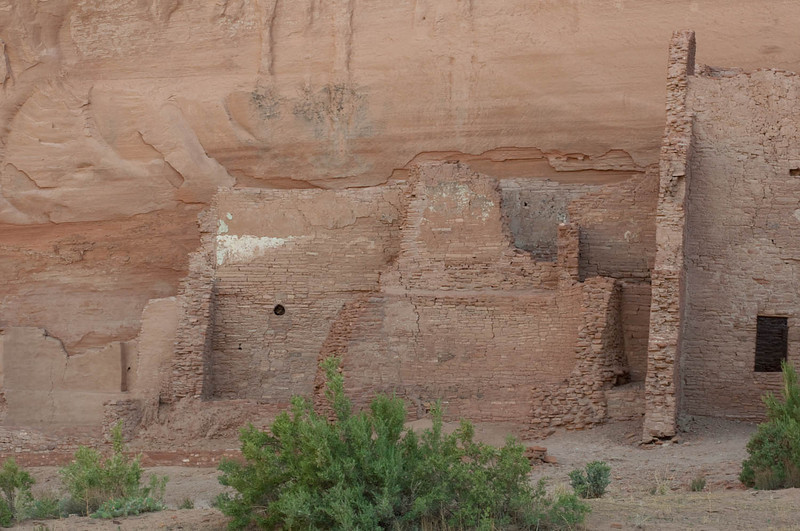 canyondechelly2011 (197)