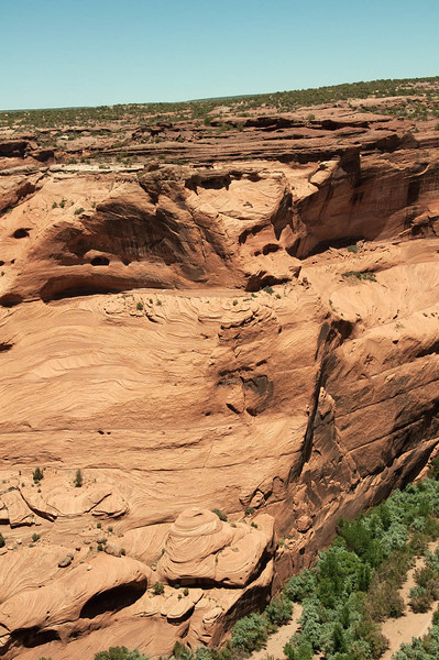 canyondechelly2011 (420)
