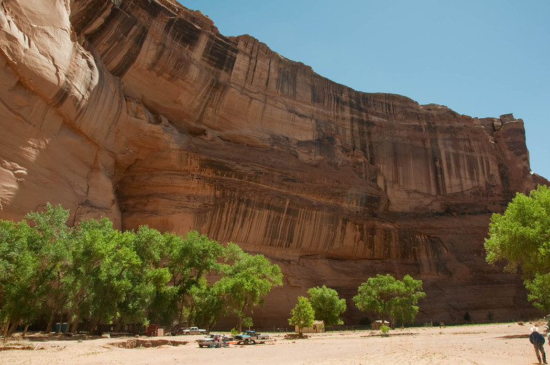 canyondechelly2011 (290)