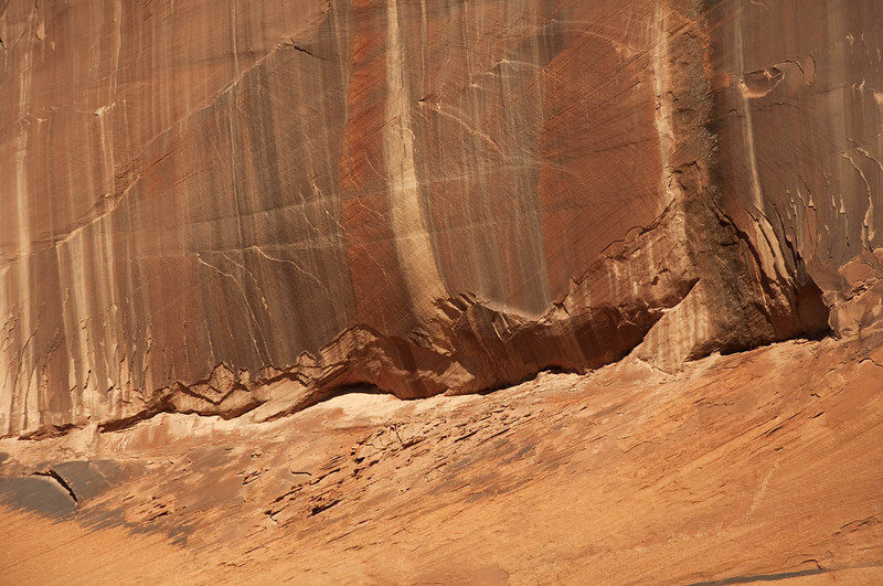 canyondechelly2011 (162)
