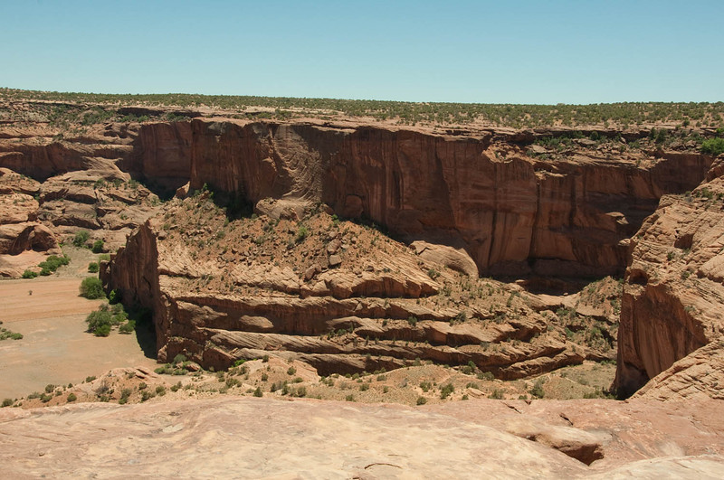 canyondechelly2011 (405)