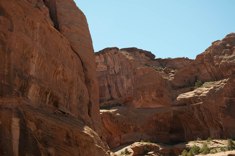 canyondechelly2011 (219)