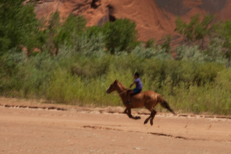 canyondechelly2011 (371)