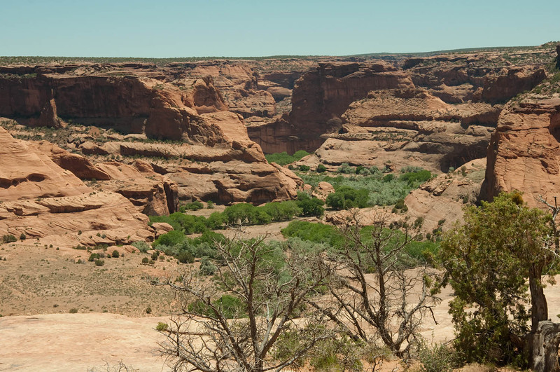 canyondechelly2011 (395)
