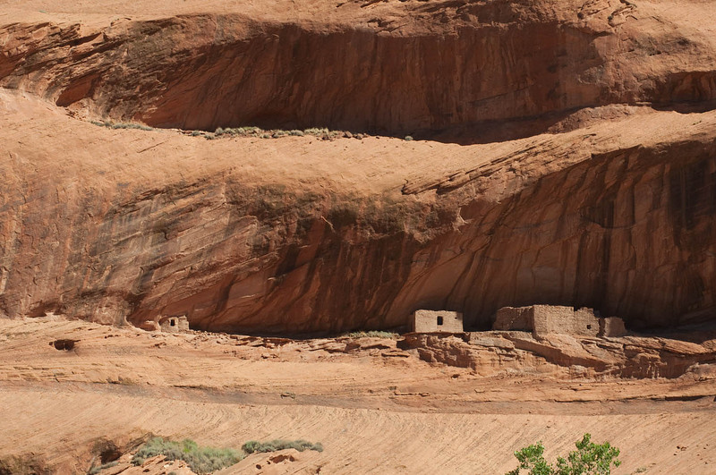 canyondechelly2011 (172)