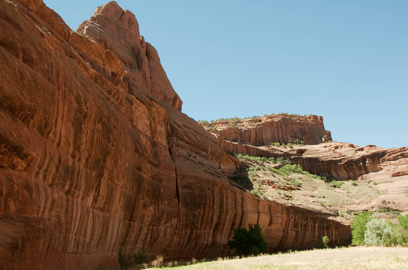 canyondechelly2011 (318)