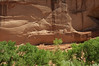 canyondechelly2011 (343)