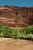 canyondechelly2011 (346)