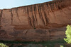 canyondechelly2011 (148)