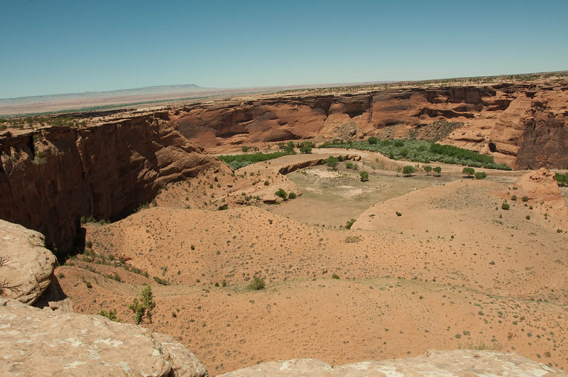 canyondechelly2011 (386)